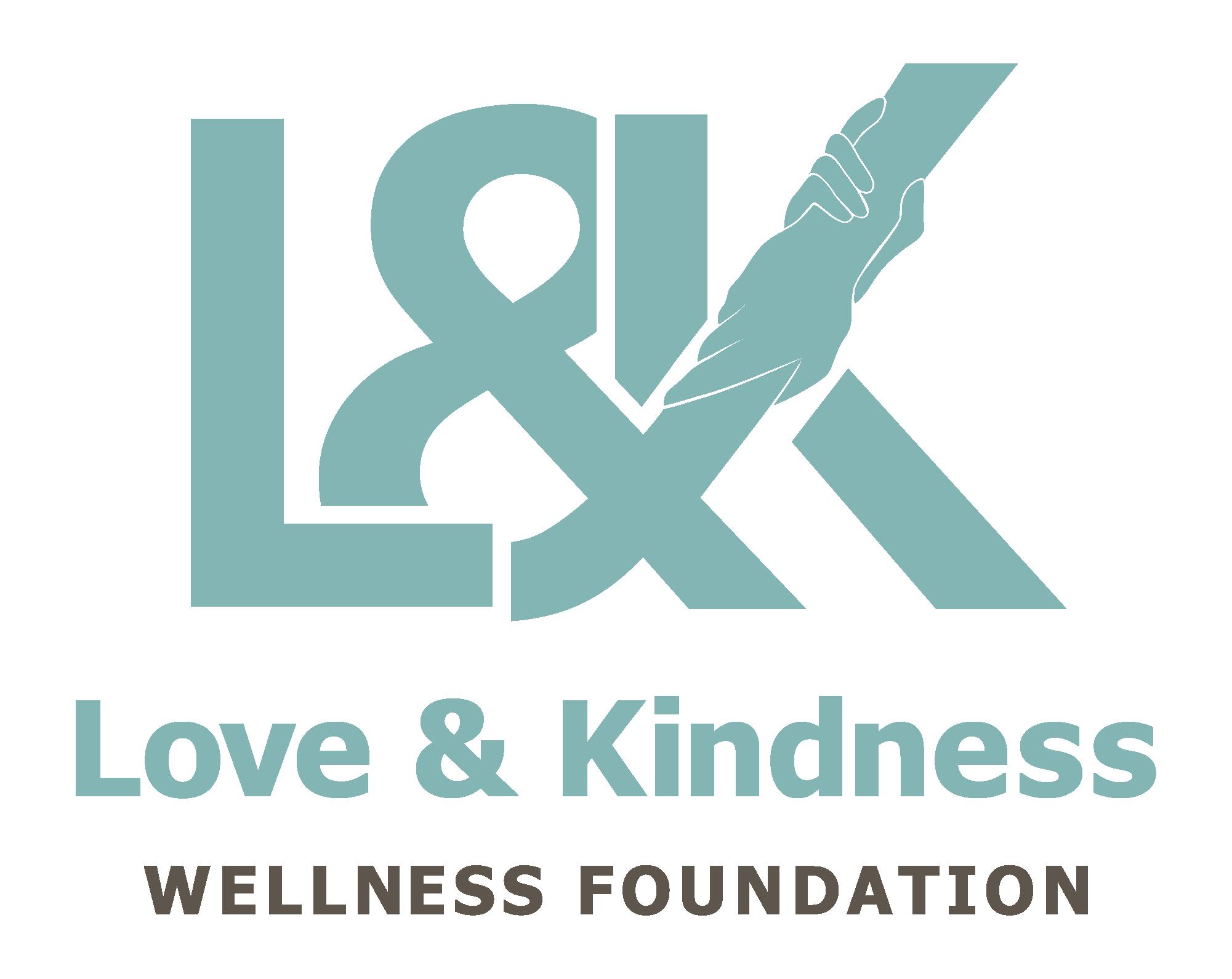 LK Wellness Foundation